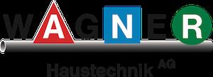 Wagner Haustechnik AG